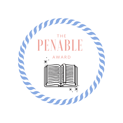 The Penable Award